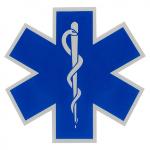 Flight_Paramedic-150x150