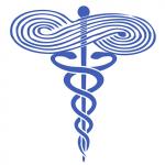 Respiratory_Therapist-150x150