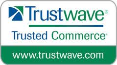 trrustwave